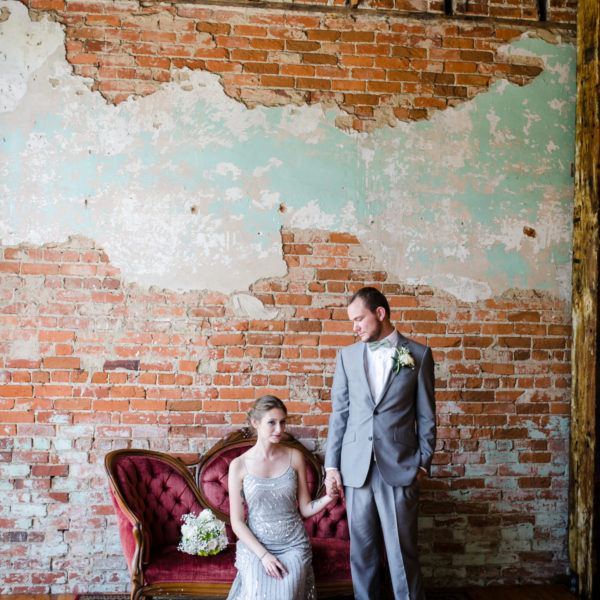 The Boondocks | Raleigh NC Wedding Photography